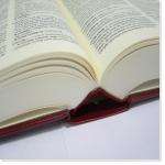 Nos missions juridiques et fiscales