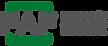 faf_logotipo-02_1.png