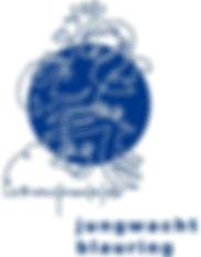 Jubla-Logo-234x300.jpg