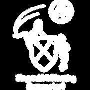 Logo-Jubla-Sarmenstorf-transparent-1-102
