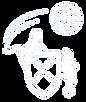Logo-weiss-trans.png