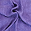 Thumbnail: Purple Dress with Flowers