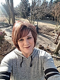 Pink Ribbon CEO & Mastectomy Fitter