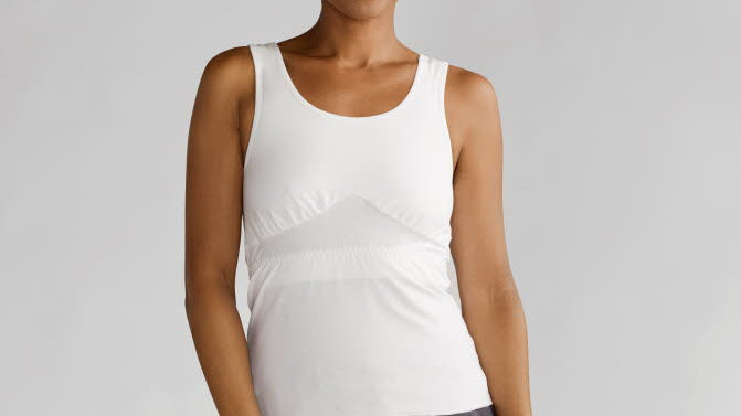 Michelle Post Surgery Camisole