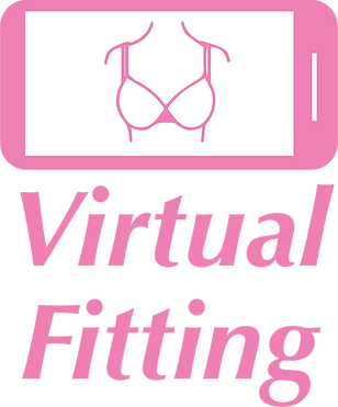 Virtual fitting - phone 2.png