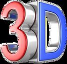 3D_transparent_shutterstock_178697741.png