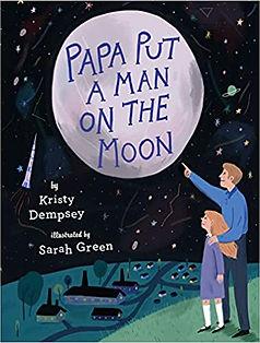 Papa Put A Man on The Moon.jpg