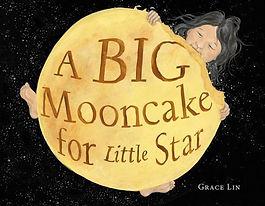 Mooncake Cover.jpg