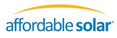 Affordable Solar Logo.PNG