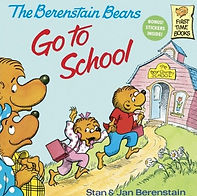 THE BERENSTAIN BEARS GO TO SCHOOL.jpg