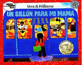 Un-Sillon-Para-Mi-Mama-a-Chair-for-My-Mo