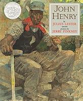 John Henry Book Cover.jpg