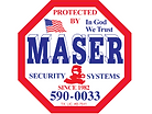 Maser Alarms Logo.PNG