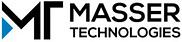Masser Tech Logo.PNG
