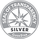 Silver Star of Transparency.png