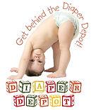 Program_Icon_Rectangle_Diaper-Depot-1.jpg