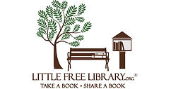 Free Little Library Logo 2.jpg