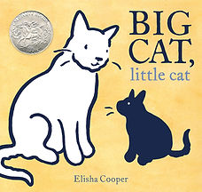 Big Cat, Little Cat.jpg