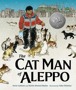 The Cat Man of Aleppo.jpg