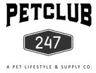 Petclub 247 Logo.png