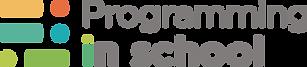Logo-PinS.png