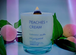 peaches and cream.webp