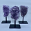 Thumbnail: Amethyst On Stand (5 inch)