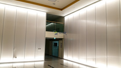 와이지원 충주공장