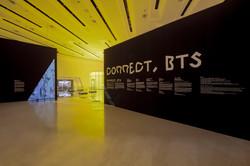 03_CONNECT,_BTS_-_Seoul_Exhibition_View,