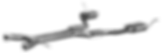 JEEP_SRT8_5.7L_CATBACK_2012_up.png