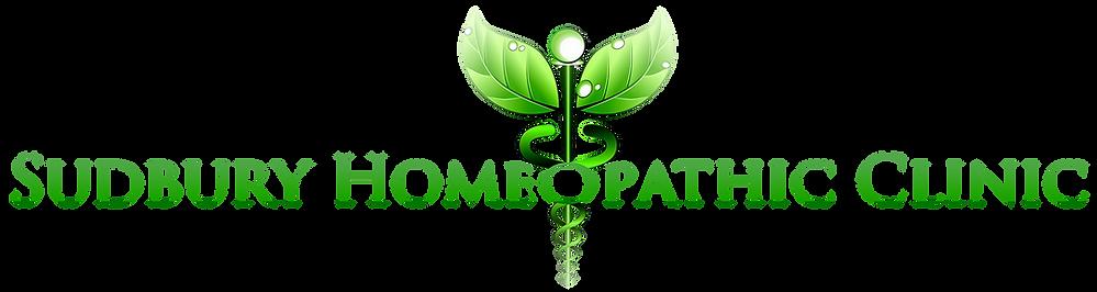 sudbury homeopathic clinic