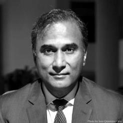 Dr. Shiva Ayyadurai