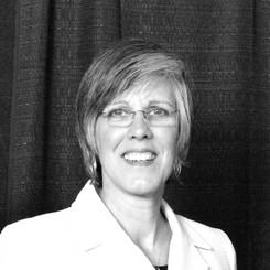 Rep. Heidi Sampson