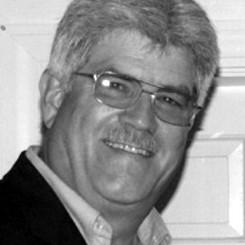 Senator Robert Foley