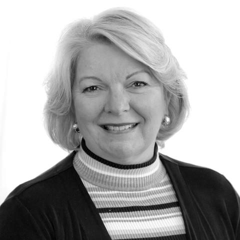Dr. Sherri Tennpenny