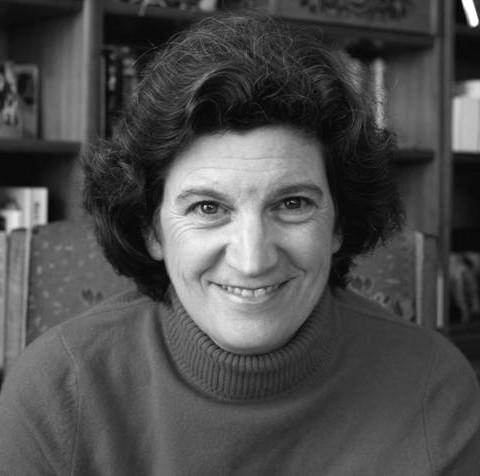 Mary Holland Esq.