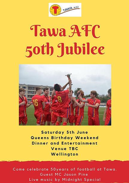 Tawa AFC 5oth Jubilee.jpg