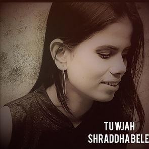 Shraddha Bele
