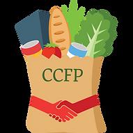 CCFP-Logo.png