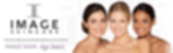 Image Skincare, Carmel