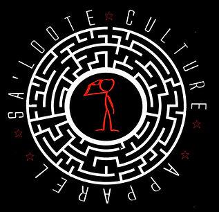 Saloote Culture Apparel