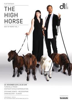 Plakat_High_Horse