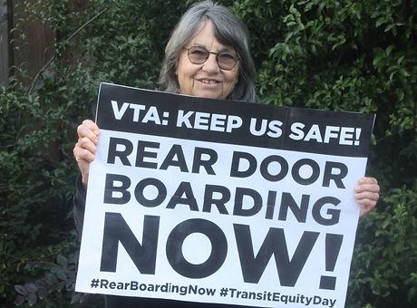 vta-rear-door-boarding.jpg