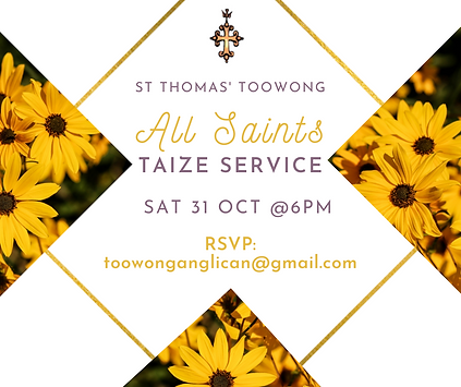 Copy of St Thomas' Toowong.png