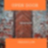 Copy of OPEN DOOR.jpg