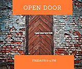 Copy of OPEN DOOR.jpg