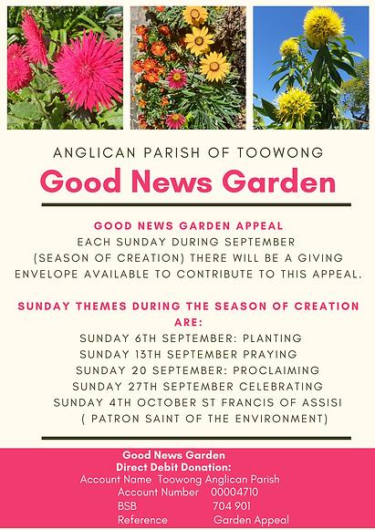 Good news garden poster (1).png