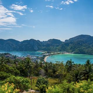Phuket, TH