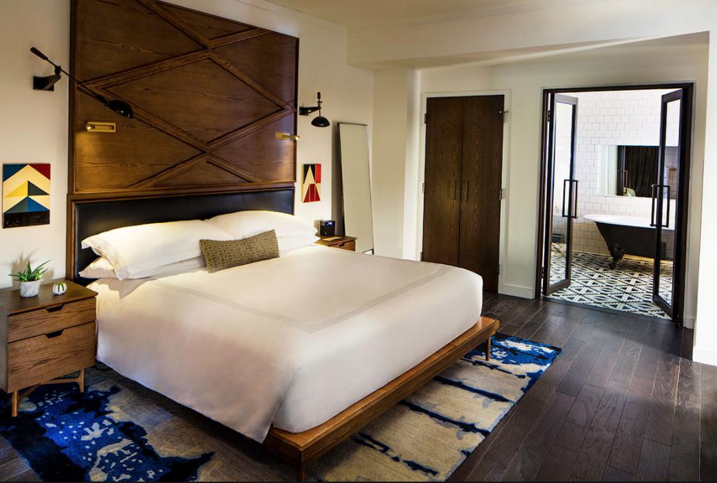 http://www.thompsonhotels.com/hotels
