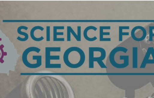 Science & Tech Questions for Georgia's 2020 Candidates